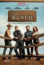 the_ranch_2016 movie cover