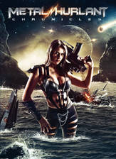 metal_hurlant_chronicles movie cover