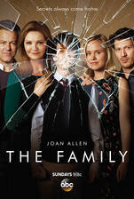 the_family_2016 movie cover