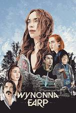 wynonna_earp movie cover