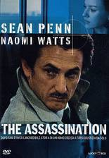 the_assassination_of_richard_nixon movie cover