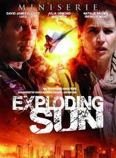 exploding_sun movie cover