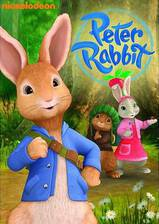 peter_rabbit movie cover