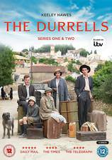 the_durrells movie cover