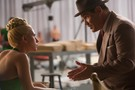 Hail, Caesar! movie photo
