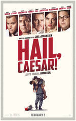 hail_caesar_2016 movie cover
