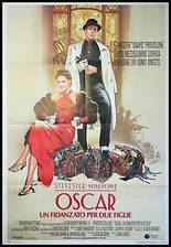 oscar movie cover