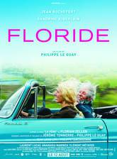 floride movie cover