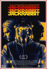 jackrabbit movie cover