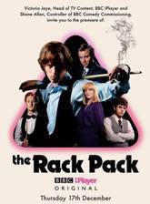 the_rack_pack movie cover