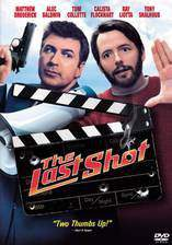 the_last_shot movie cover