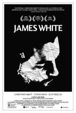 james_white movie cover