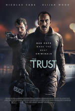 the_trust_2016 movie cover