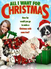 all_i_want_for_christmas_2014 movie cover