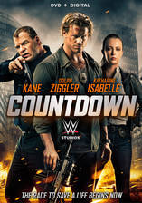 countdown_2016 movie cover