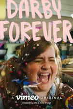 darby_forever movie cover
