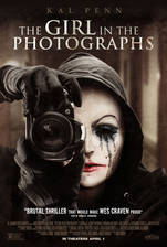 the_girl_in_the_photographs movie cover