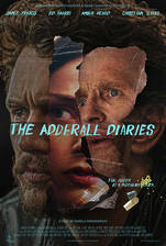 the_adderall_diaries movie cover
