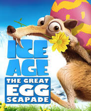 ice_age_the_great_egg_scapade movie cover