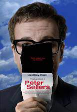 the_life_and_death_of_peter_sellers movie cover