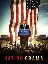 hating_obama movie cover