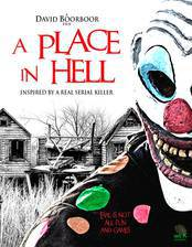 a_place_in_hell movie cover