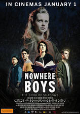 nowhere_boys_the_book_of_shadows movie cover