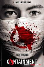 containment_2016 movie cover