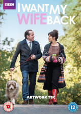 i_want_my_wife_back movie cover