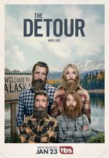 the_detour movie cover