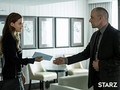 The Girlfriend Experience photos