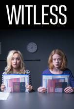 witless_2016 movie cover