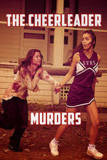 the_cheerleader_murders movie cover