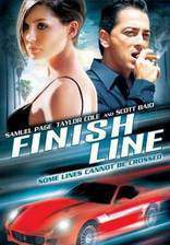 finish_line movie cover