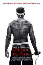 get_rich_or_die_tryin movie cover