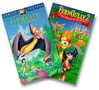 FernGully: The Last Rainforest movie photo