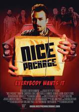 nice_package movie cover