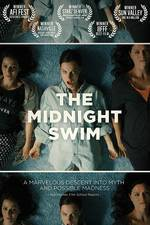 the_midnight_swim movie cover