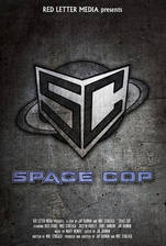 space_cop movie cover