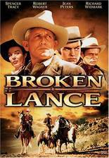 broken_lance movie cover
