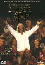 jesus_christ_superstar_2000 movie cover