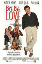 bye_bye_love movie cover