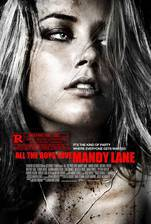 all_the_boys_love_mandy_lane movie cover