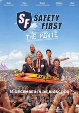 safety_first_the_movie movie cover