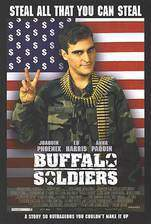 buffalo_soldiers movie cover