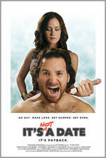 it_s_not_a_date movie cover