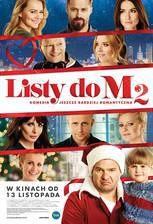 letters_to_santa_2 movie cover