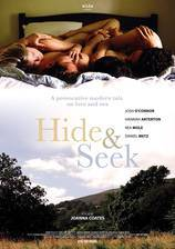 amorous_hide_and_seek movie cover