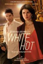 sandra_brown_s_white_hot movie cover