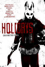 holidays_2016 movie cover
